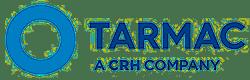 tarmac ACRH Company logo